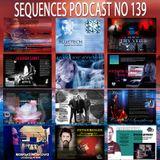 Sequences Podcast No 139