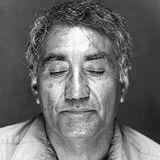 Native_American_Teachings-Joseph_Rael[1994]MP3
