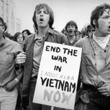 The Vietnam War Mix