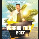 Mix Verano Reggaeton 2017