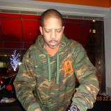 Bruce Bailey LIVE @ Mix Bricktown 2-12-16