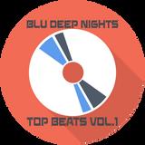 Top Beat Blu Winter Promo