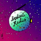 Bestival Radio 2012 / Podcast 003 / Stevie Wonder Special