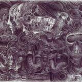 EPT Music - Tropical Trip - Hypnotix