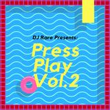 Press Play Vol. 2