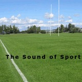 The Sound Of Sport Podcast June 3rd
