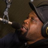 JERU THE DAMAJA THE INTERVIEW @MixtapeSessions  20.11.2014.
