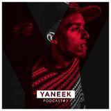YANEEK | PODCAST #1