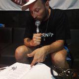 Beatsteaks Interview @ Punk Rock Holiday 1.8