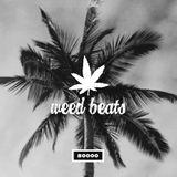 Weed Beats Nr.12 mit Gastmix von DJ Tapes (London)