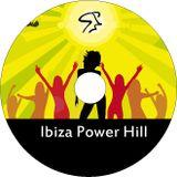 Ibiza Power Hill