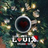 YACO DJ - LOVIX Episode 137