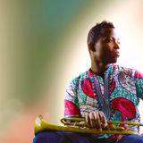 Radio Mukambo 251 - More than jazz!