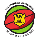 2019 Mortgage Choice Hills Football League Division 1, Round 3 - Hahndorf v Mount Barker