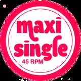 MAXI Regression