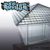REENER - Glass House