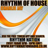 Rhythm-Of-House-Radio-Show-15-01-16