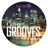 Easy Grooves #038 on Lounge Fm