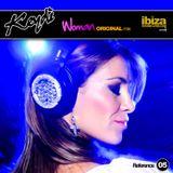Dj Keydi - Woman original mix