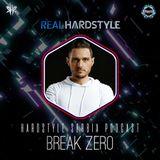 Hardstyle Serbia Podcast Ep18 | Break Zero