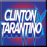 Clinton Tarantino KNSJ 89.1 Mix 002