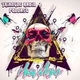 Triangle Radio Podcast