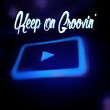 Shane Kingston pres. Keep On Groovin' #3