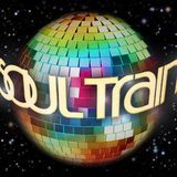 The SoulTrain With Toni C - 10th Dec 2017
