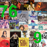 Top 40+ Years Ago: September 1976