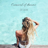 Carnival Of Dreams #19