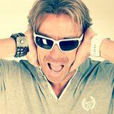 Eric van Kleef - Slam Kings Day Mix | http://letsgetdancing.nl