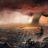 Dam Serious Apocalypse