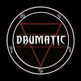 Bizzmo – Winter Drum & Bass DJ Contest Mix