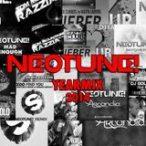 NeoTune! Year Mix 2014