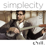 Simplecity show 9 featuring Jamie Lidell