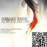 DjEMIn_Norooz Mix 1392