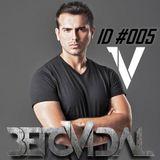 Beto Vidal - ID #005