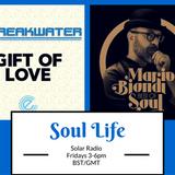 Soul Life (Nov 25th)