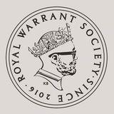 Boogie Shack Selection @ Royal Warrant Society 2016/10/27