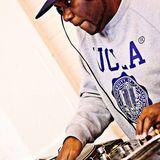 Big Ted / Mi-Soul Radio / Tue 11pm - 1am / 26-08-2014