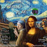 APERTA O PLAY EPISÓDIO 69