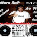 CulturaRaP-gravado-13-12-11