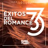 01 - Reggaeton Flow Mix By RB Producer ft. Thony Remixer