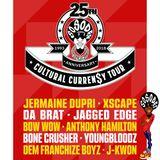 Jermaine Dupri - So So Def 25 (Vol. 5)