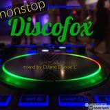 Discofox-Café Vol 1 - Discofox nonstop - Live-Mix by DJane D_nise L'