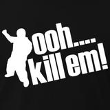 DJ LIKKLE PLATINUM - OoOoh Kill Em' Mix (R&B & Hip Hop Future Flavaz) (Full Mix Track).mp3