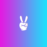 Vaginaboys - DJ set @ Paloma 3.OCT 2015