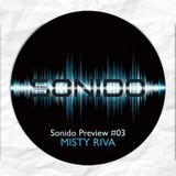 Sonido Preview #03 | Misty Riva