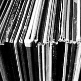 Underground House Music - Vinyl Mix
