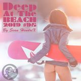 Deep At The Beach #95